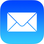 Email Icon Top Jasa Web